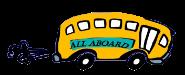 Bundaberg Shuttle Service